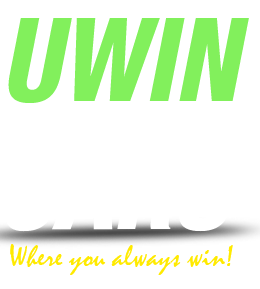 Uwin Wholesale Cars
